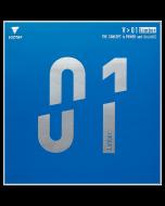 V>01 Limber