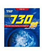 730・21 sponge【生産完了】