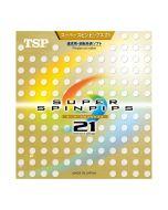 スーパースピンピップス・21 sponge【生産完了】