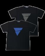 【限定販売】Tシャツ デカロゴ No2