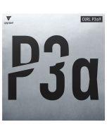 CURL P3αV(カール P3αV)