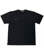 【限定販売】Tシャツ I AM NEXT ロゴ No4