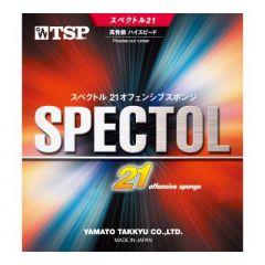 SPECTOL 21