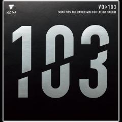 VO>103