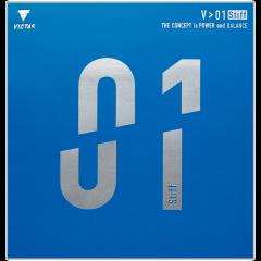 V>01 Stiff