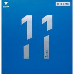 [先行予約] V>11 Extra
