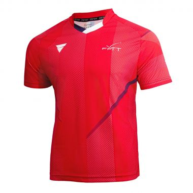 Official National Team Shirt of France