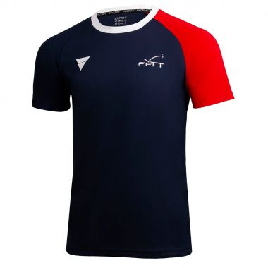 Official National Team T-Shirt of France