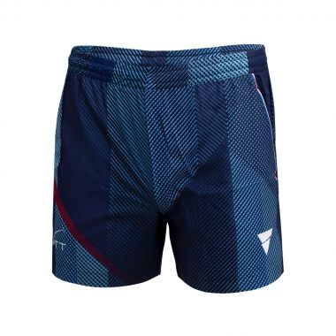Official National Team Shorts of France