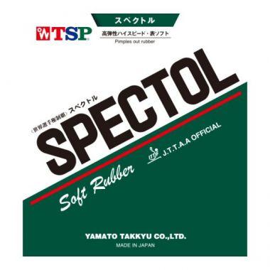 SPECTOL
