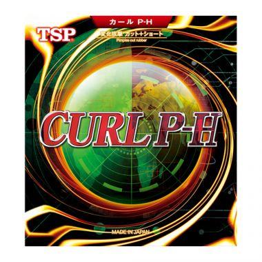 CURL P-H OX