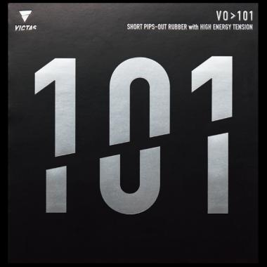 VO > 101