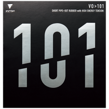 VO>101