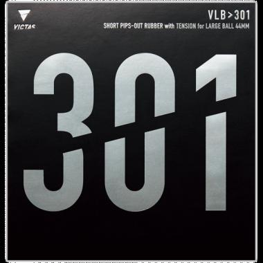 VLB > 301