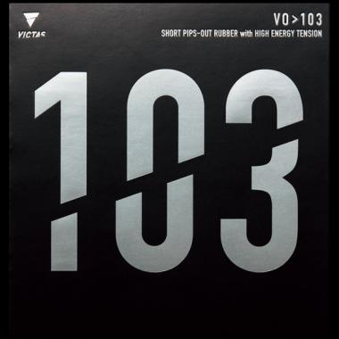 VO > 103