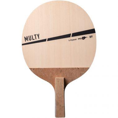 マルティ【MULTY】
