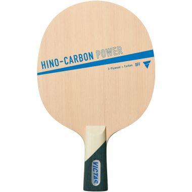 HINO-CARBON POWER(ヒノカーボンパワー)