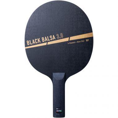 ブラックバルサ 3.0【BLACK BALSA 3.0】