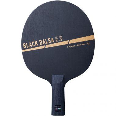 ブラックバルサ 5.0 CHN【BLACK BALSA 5.0 CHN】