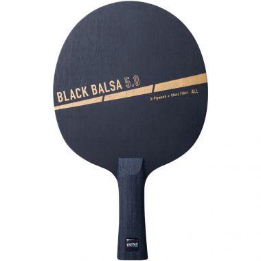 ブラックバルサ 5.0【BLACK BALSA 5.0】