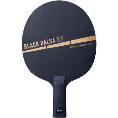 ブラックバルサ 7.0 CHN【BLACK BALSA 7.0 CHN】