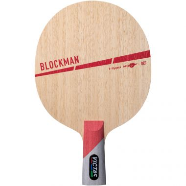 ブロックマン CHN【BLOCKMAN CHN】
