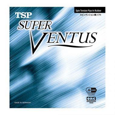 SUPER VENTUS