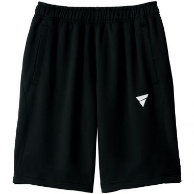 VICTAS,卓球,ジャージ,V-JHP229,BK(ブラック)
