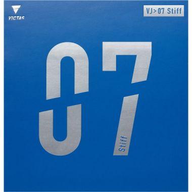 VJ > 07 Stiff