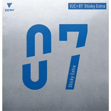VJC > 07 Sticky Extra