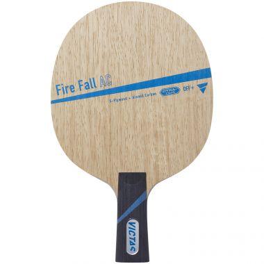 Fire Fall AC(ファイヤーフォール AC)