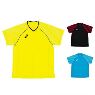 XK1065 クールゲームシャツ