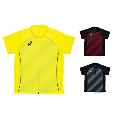 XK1066 クールゲームシャツ