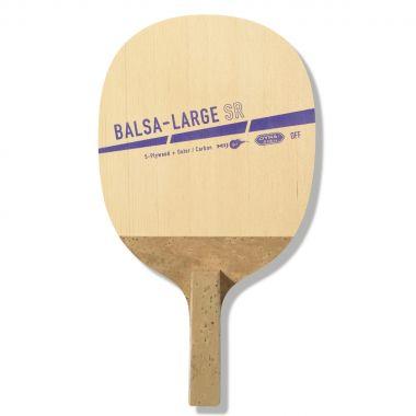 BALSA-LARGE(バルサラージ)