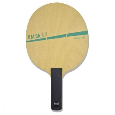 BALSA 3.5