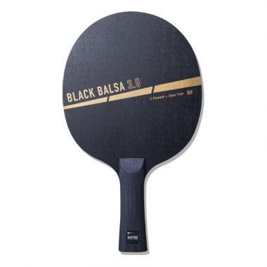 BLACK BALSA 3.0