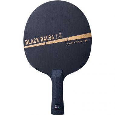 BLACK BALSA 7.0