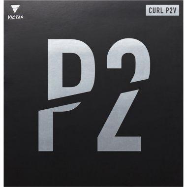 CURL P2V