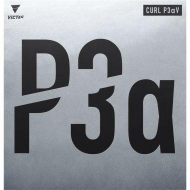 CURL P3aV