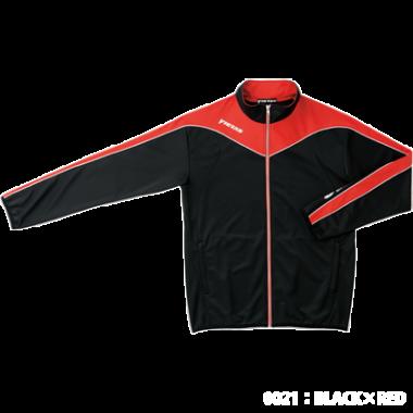 V-Tracksuit 110 Jacket