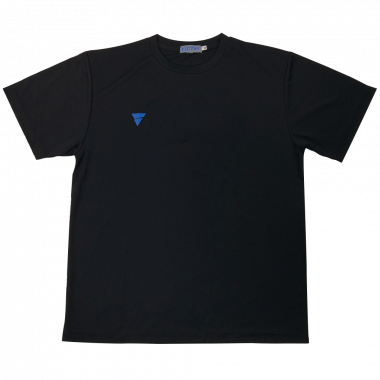 VICTAS Tシャツ I AM NEXT ロゴ No4
