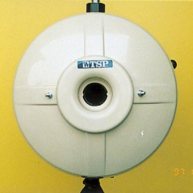 マシン用筒保護カバー(1ローラー用)