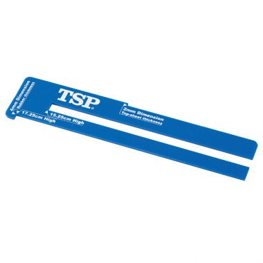 TSPネットハイゲージ