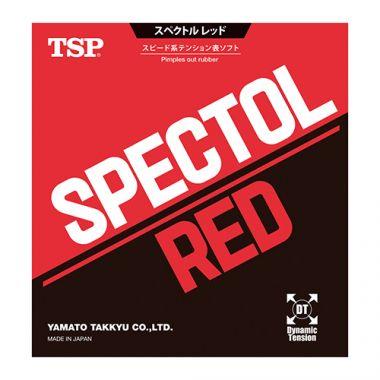 SPECTOL RED