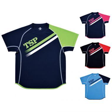 TT-175シャツ