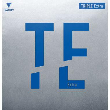 TRIPLE Extra