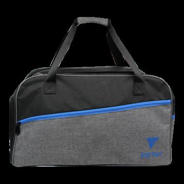 V-Bag 416