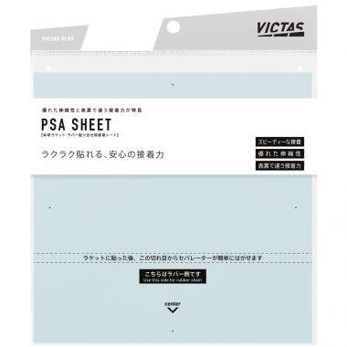 V-SHEET PSA