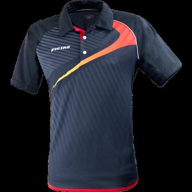 V-Shirt 210