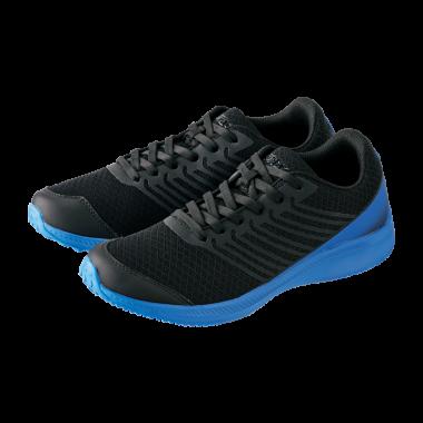 V-Shoes 611